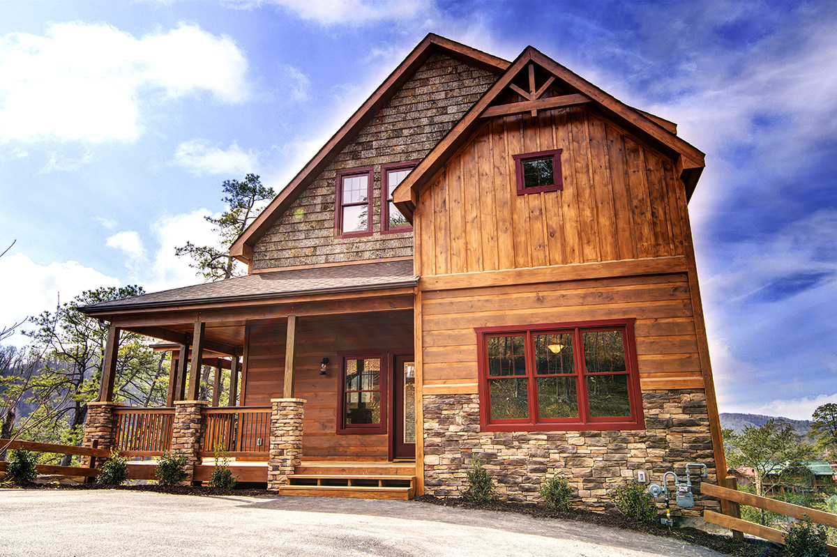cabins elegant majesty best image tn rentals of my gatlinburg photograph br in w cabin