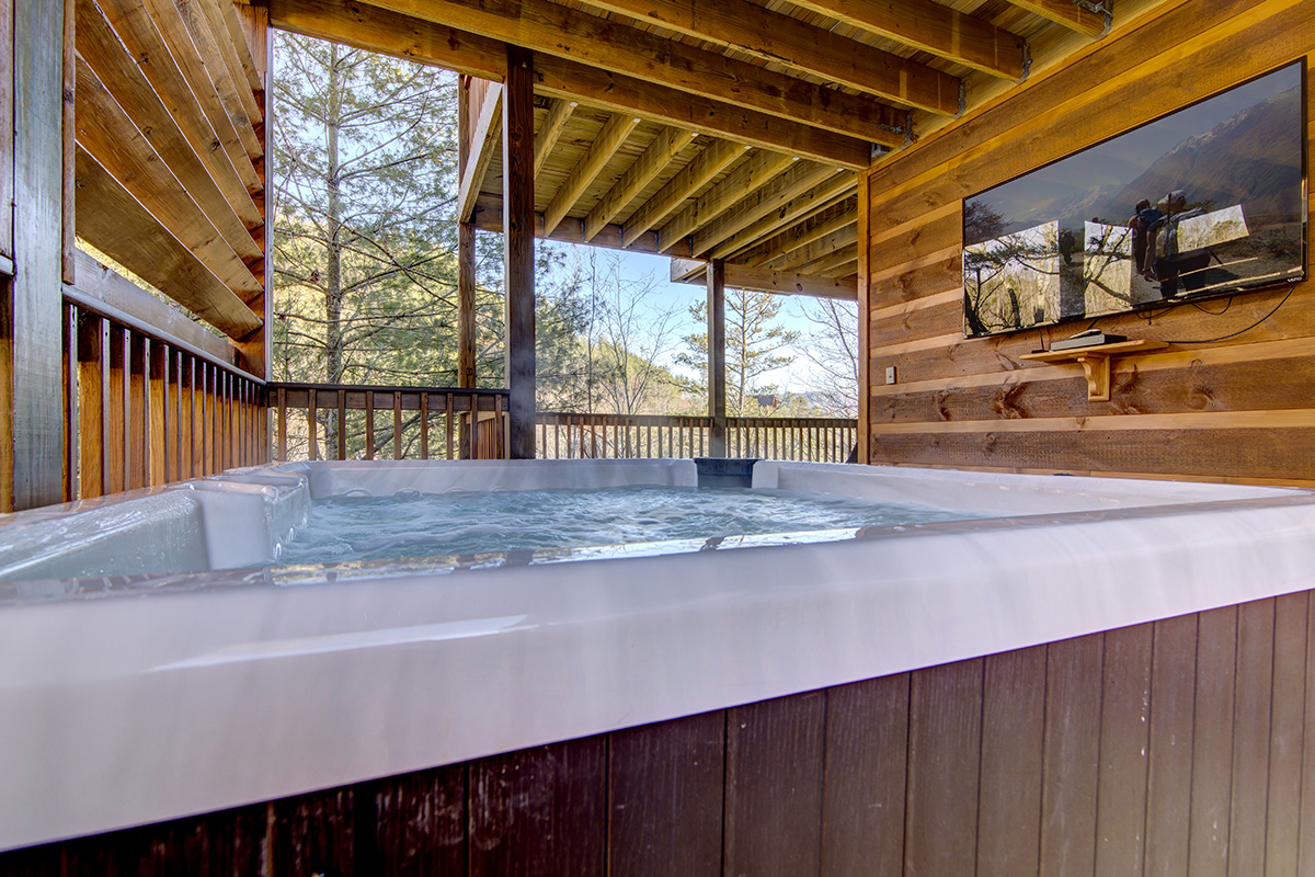 luxury africa pool private cabins wears pinnacle smoky rentals plans forge house with vista gatlinburg chalet indoor es in golden south mountain tn tennessee vacation bedroom valley cabin sevierville swimming fireside ext pigeon and