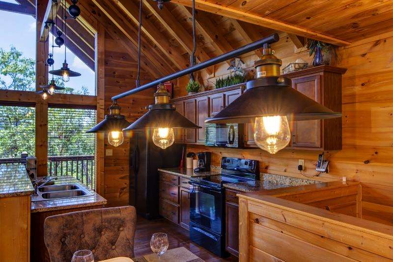 All of our cabins - Pigeon Forge Cabin Rentals - Gatlinburg Cabin